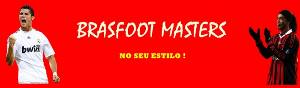 BRASFOOT BAIXAR DO OMATIC 2013